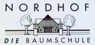Baumschule Nordhof